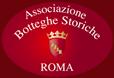 Associazione Botteghe Storiche Roma