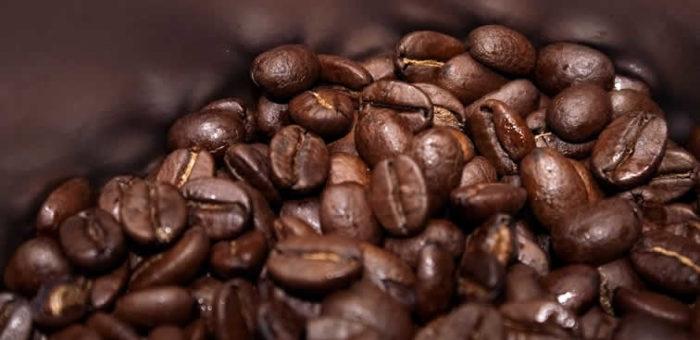 Caffè Castroni
