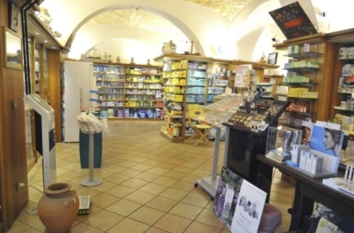 Farmacia Damiani SNC