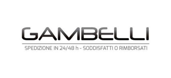 Gambelli