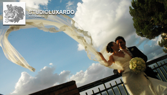 Studio Fotografico Luxardo SNC