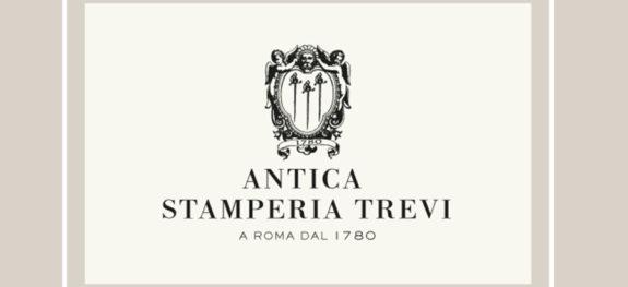 Antica Stamperia Trevi
