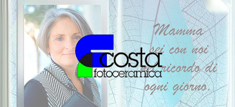 Fotoceramica Costa