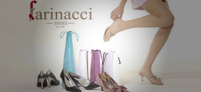 Calzature Farinacci