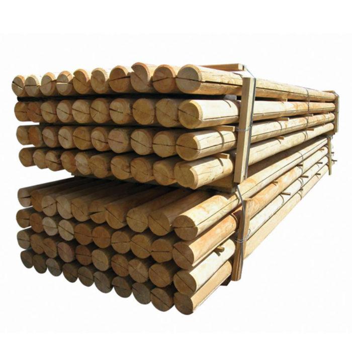 Blasi legnami